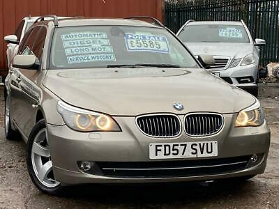 BMW 535D Exhaust Gasket Ring 18307793771