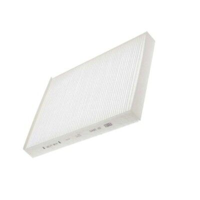 Pollen VW FOX 5Z1 1.4 Genuine Fram Cabin Interior Air Filter Service