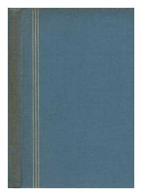 Secret session speeches by the Right Hon. Winston S. Churchill / compiled by...
