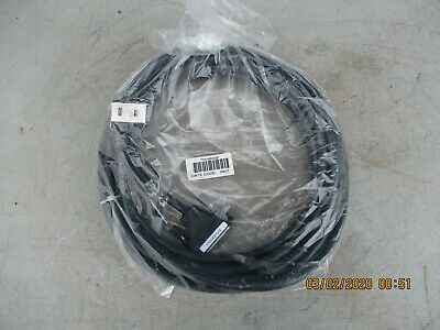 Motorola Astro Spectra YKN4242B 30 Ft. Remote Head Cable New In Package