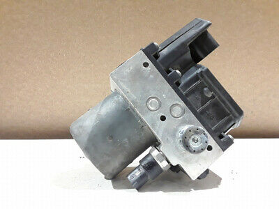 Rear *FREE RETAINER* Audi A4 Quattro ABS Reluctor Ring 1995-2005