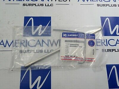 New in package Elastimold 200A4-ATBG  Assembly Tool