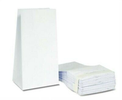 Bulk 1000 Travel Sick Vomit Bags Coated For Travelling Car Sickness High Quality