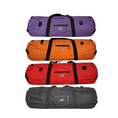 Tent bag Carrier Luggage Portable Folding Waterproof Camping Accessories
