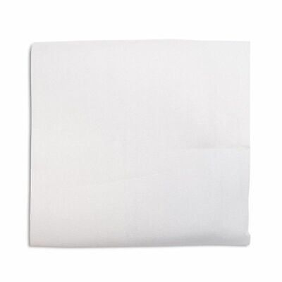 150 Pack Foam Packing Sheets Foam Pouches for Dishes Moving Shipping, 12 x 12 in