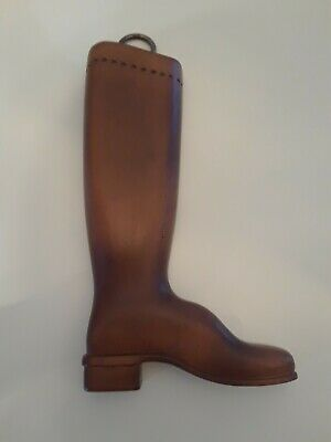 Tell City Chair Company Solid Hard Rock Maple Boot  Pattern A-3154
