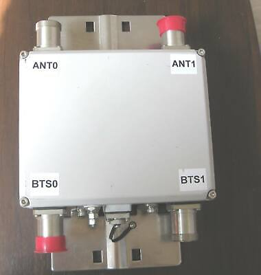 Andrew Commscope E15S08P80 09 Tower Mounted Amplifier