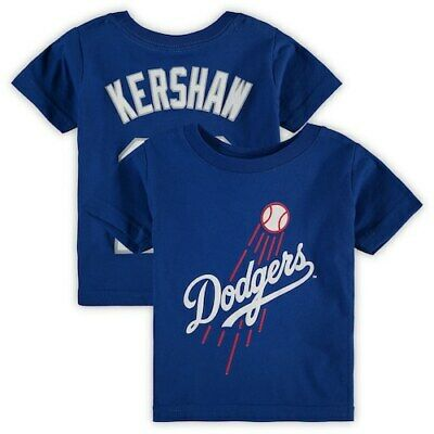 LOS DOYERS Humor Los Angeles Dodgers ONE-PIECE for toddlers /& babies