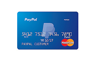 VCC Virtual Credit Card For Paypal Verification Works Worldwide (fast Delivery)