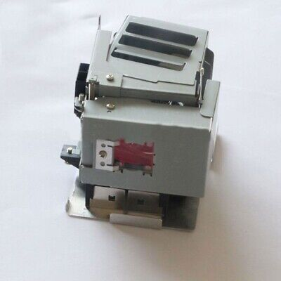 Sharp AN-LX20LP Compatible Projector Lamp With Housing