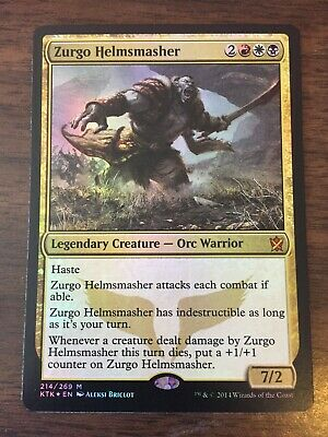 4 Khans of Tarkir Sealed Pack Mtg Magic from booster box English Rare 4x x4