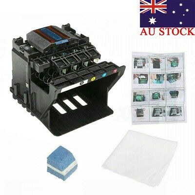 Printing Print Head Printhead For HP-Officejet Pro 8100 8600 8610 8620 8650 950