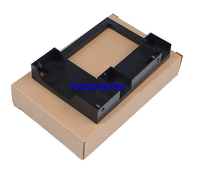 """661914-001 2.5""""SSD to 3.5"""" Adapter for G8/GEN9 651314-001SAS/SATA Tray Caddy"""