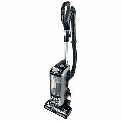 Shark Rotator Powered Lift-Away Upright Vacuum Cleaner UV770 (Refurbished)