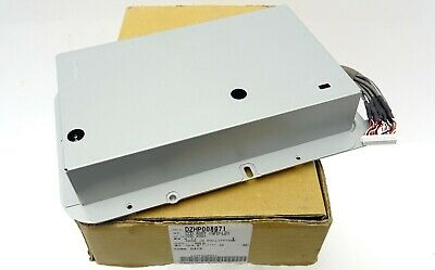 Scanner Unit CCD Assembly SFD-L2 PANASONIC DZHP008971 ASSY für DP-2310 DP-3010