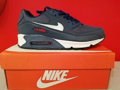 NIKE AIR MAX 90 taille 44 Neuf EUR 65,00 | PicClick FR