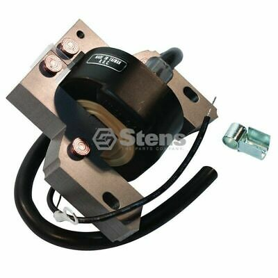 Stens 460-014 Ignition Coil Briggs & Stratton 2-4 Hp Engine W/ Breaker Ignitions
