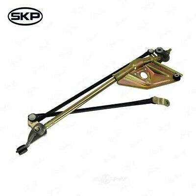 Windshield Wiper Linkage fits 2000-2004 Subaru Legacy,Outback  SKP