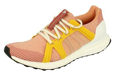 ADIDAS BY STELLA Mccartney Scarpe Sneakers Donna Nuove
