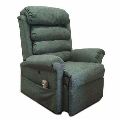 """SPECIAL OFFER!"" Pride Chairbed 670  Saving £100.00!!"