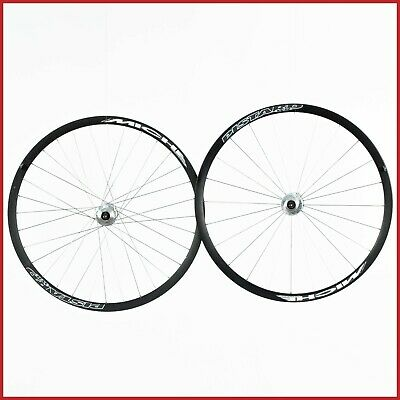 2017 Miche Pistard WR Track Stickers Decals adhesives for bike bicycle wheels