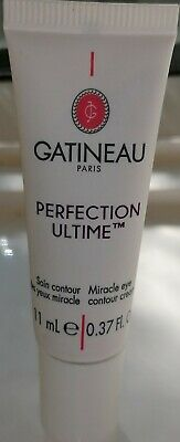 Gatineau Perfection Ultime ™ Miracle Eye Contour Cream - 11Ml