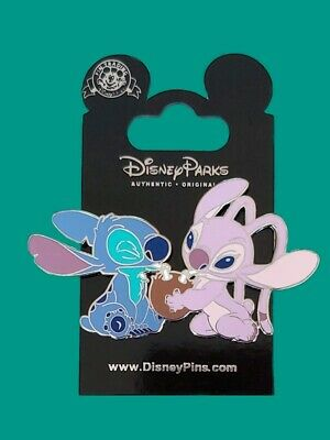 DLP Disney Characters Pin/'s Special Sale early 2000/'s
