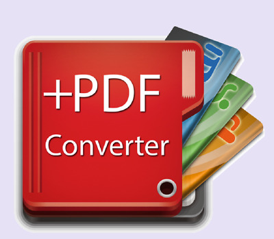 Pro PDF Converter to Word,Excel,Power Point,Image,Text,HTML Converters Software