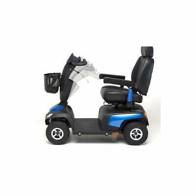 Invacare Orion Metro Mobility Scooter