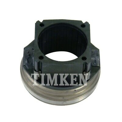 Manual Trans Release Bearing- Clutch 614175 Timken