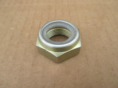 Steering Wheel Nut For Ford 3610 3900 3910 3930 4000 4100 4110 4130 4140 4330