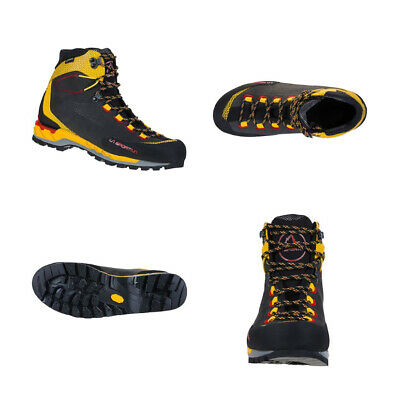 SCARPE ESCURSIONISMO TREKKING Approach SALOMON AUTHENTIC LTR