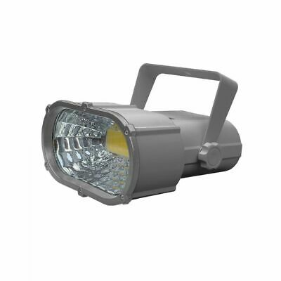LEDTech Silver 30W Compact Display Light