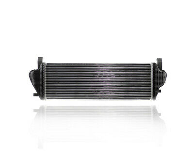 Intercooler For/Fit 14-19 Jeep Grand Cherokee 3.0L Turbo - 55038004AE
