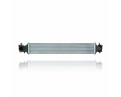 Intercooler For/Fit 17-19 Honda CR-V EX/EXL/Touring/4Cy/1.5L-Turbo - 197105PAA01