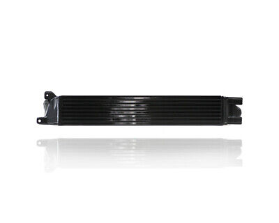 Intercooler For/Fit 11-14 Ford Edge 2.0L L4 Turbocharger - CT4Z6K775A