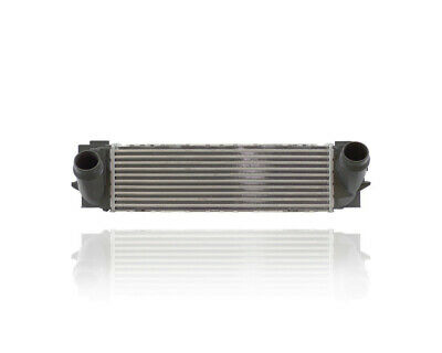 Intercooler - Cooling Direct For/Fit 15-17 BMW X3 28D - 17517823571