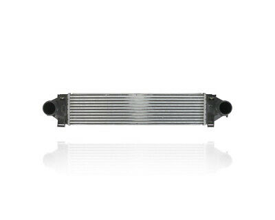 Intercooler For 11-18 Volvo S60 15-17 V60 3.0L - Charge Air Cooler 313384752