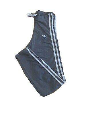 girls adidas leggings 12-13