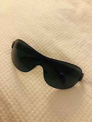 RARE Men's Vintage Prada Sunglasses