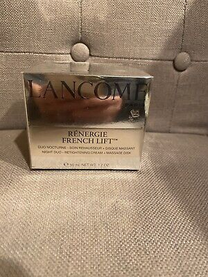 Lancome Renergie French Lift 50 ml