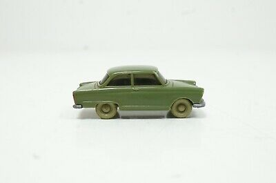 1:87--WIKING ..DKW Junior      ..C3 /284