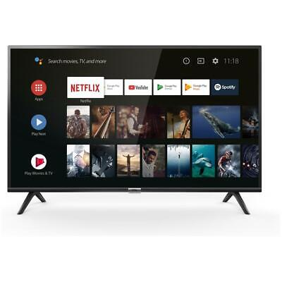 """TV LED HD 32"""" 32ES560 Android TV"""