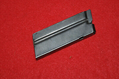 Charter Arms US Survival Rifle Magazine, .22 LR, 8 Rd. NICE, Penny START!