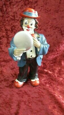 Gilde Clown, Schicky-Micky Sonderedition Ausgabe 2000 094-68