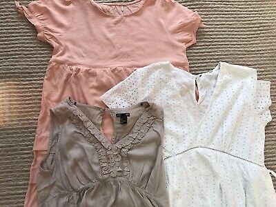 Maternity Bundle Dresses
