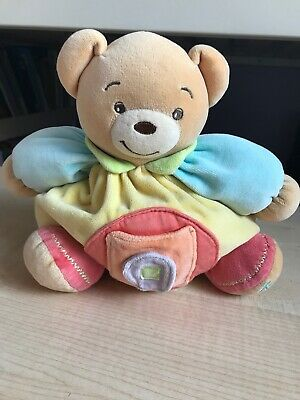 Kaloo Bear (large)Excellent Condition Hardly Used
