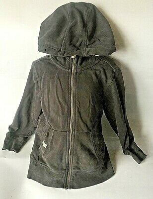 jacket age 5-6 from George ref rsd956