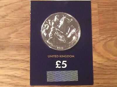 2020  Brilliant Uncirculated £2 Set Of 3. Mayflower, Agatha Christie, Victory.