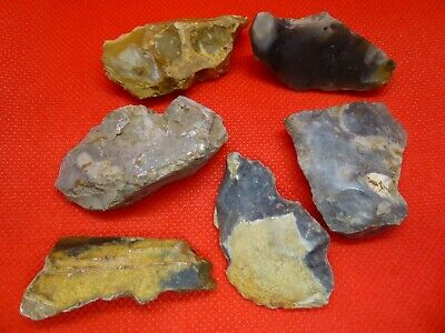 Stone Age Implement Group Neolithic, 3rd millennium BC